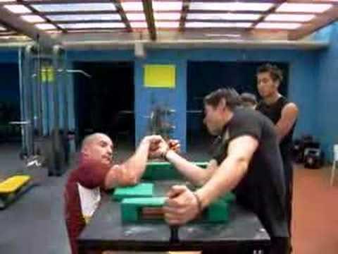 somanabolico maximizador de musculos gratis