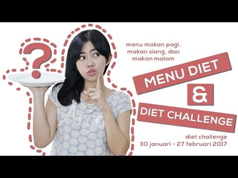 Penurunan berat badan Herbalife bawah