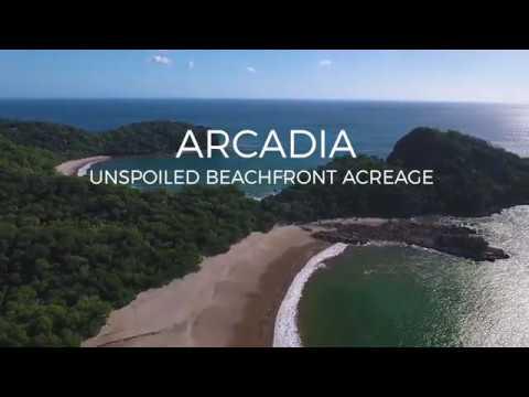Beachfront Development Opportunity
