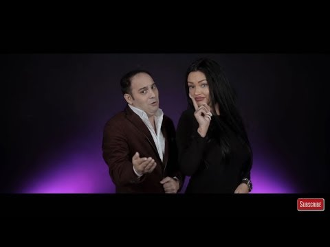Mihaita Piticu – Eu am bani am si tupeu Video