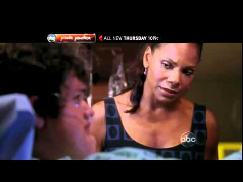 Private Practice 4.10 (Preview)