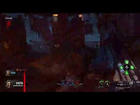 Jayjay and mason's epic zombie adventure
