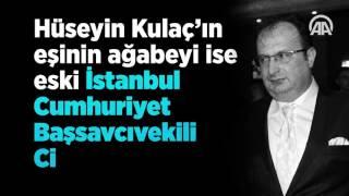 FETÖ'cü Kulaç'ın 'Analizi Harbiyeli' twitter hesabı