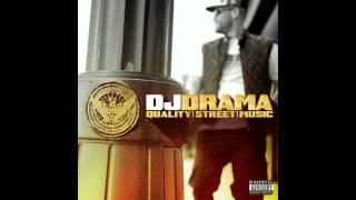 DJ Drama - Never Die ft. Jadakiss, Cee-Lo Green, Nipsey Hussle & Young Jeezy