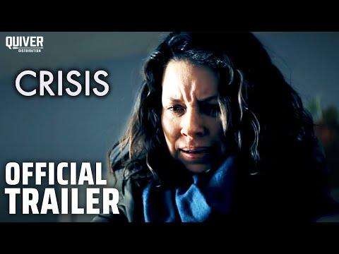 Crisis: il trailer del film in uscita a febbraio con Gary Oldman