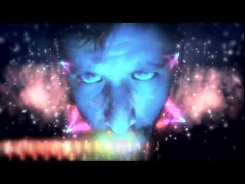"DMT Trip Near Death Experience Caught on Tape ""We're Not The Only Ones"" THE ALMIGHTY TERRIBLES"