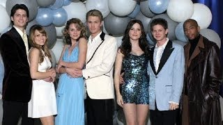 Mojo : Top 10 Memorable TV Proms
