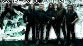 Arakain-Apage Satanas