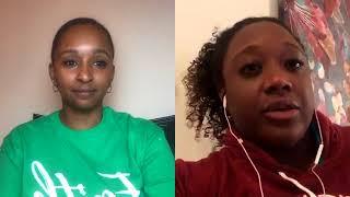 Emotional Health (Part 4) - Mindset Monday (7/30/2018)