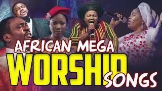 African Mega Worship Songs 2020 - Christian Gospel Music Of All Time. Church Worship Songs