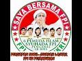 Download Lagu PERSIAPAN MOBIL JENAZAH LASKAR FPI KE PETAMBURAN !!!! Mp3 Free