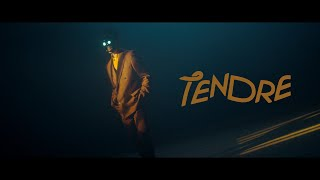 TENDRE – JOKE (Official Music Video)