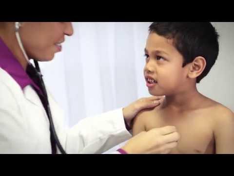 Ipertensione portale terapia