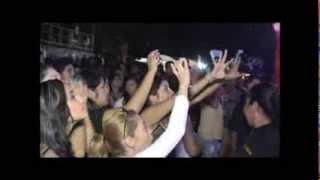 preview picture of video 'FERIA VILLANUEVA 2013 GRUPO ELEFANTE'