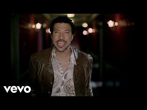To Love a Woman (Feat. Enrique Iglesias)