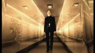 Depeche Mode - Precious (HD)