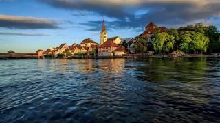Volga river - Romantic river | Volga river cruise