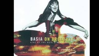 Brave New Hope {Live} Basia Trzetrzelewska on Broadway