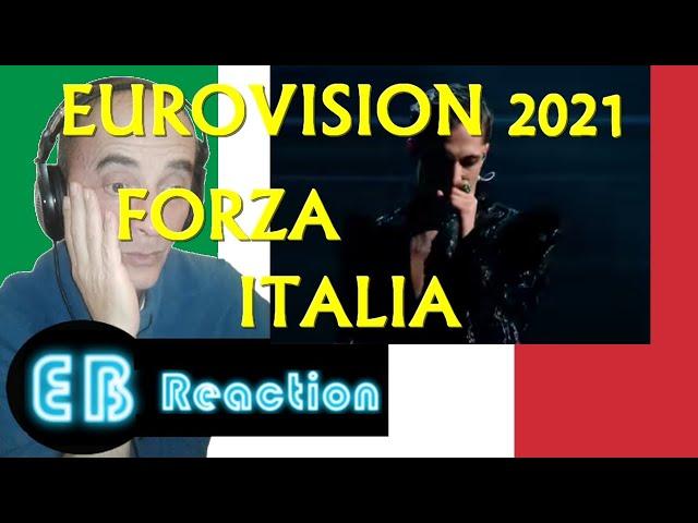 Vidéo Prononciation de Zitti e Buoni en Italien