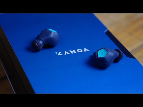 This Review Shut Down an Entire Company – KANOA Review