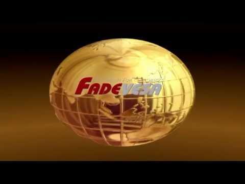 Fadevesa Ltda.