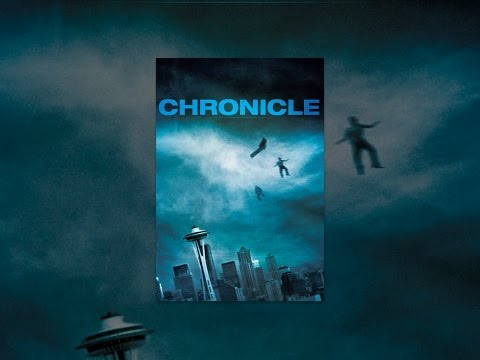 Download Chronicle HD Mp4 3GP Video and MP3