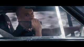 Fast & Furious - [Movie Music Video] High Quality Mp3 - Linkin Park  All For Nothing