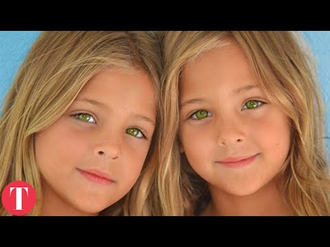Download Twin Tygirls Video 3GP Mp4 FLV HD Mp3 Download