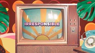 Dan + Shay Irresponsible