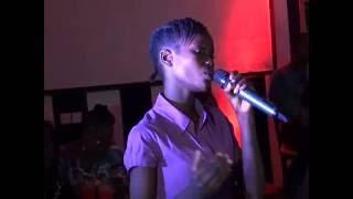 NO AUDIO !!!~Highlights of Kenny Blaq's Fans Hangout I Surulere courtesy NTA2 (Nigerian Comedy)