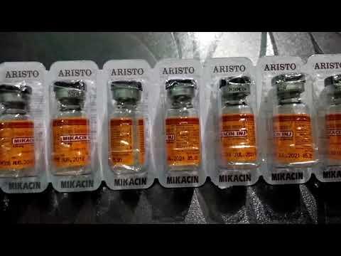 Tinktúra a prosztatagyulladás kezelésére