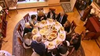 Самые богатые (Пугачева, Лолита, Киркоров, Орбакайте,..)
