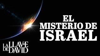 El misterio de Israel