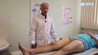 Лечение артроза и артрита. Боль в суставах. Безболезненное комфортное лечение, даже при острой боли.