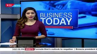 Treasury publishes tax draft of amendment bill 2020 | Business Today