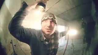 Video LaFre - Sedlák (prod. Creame)