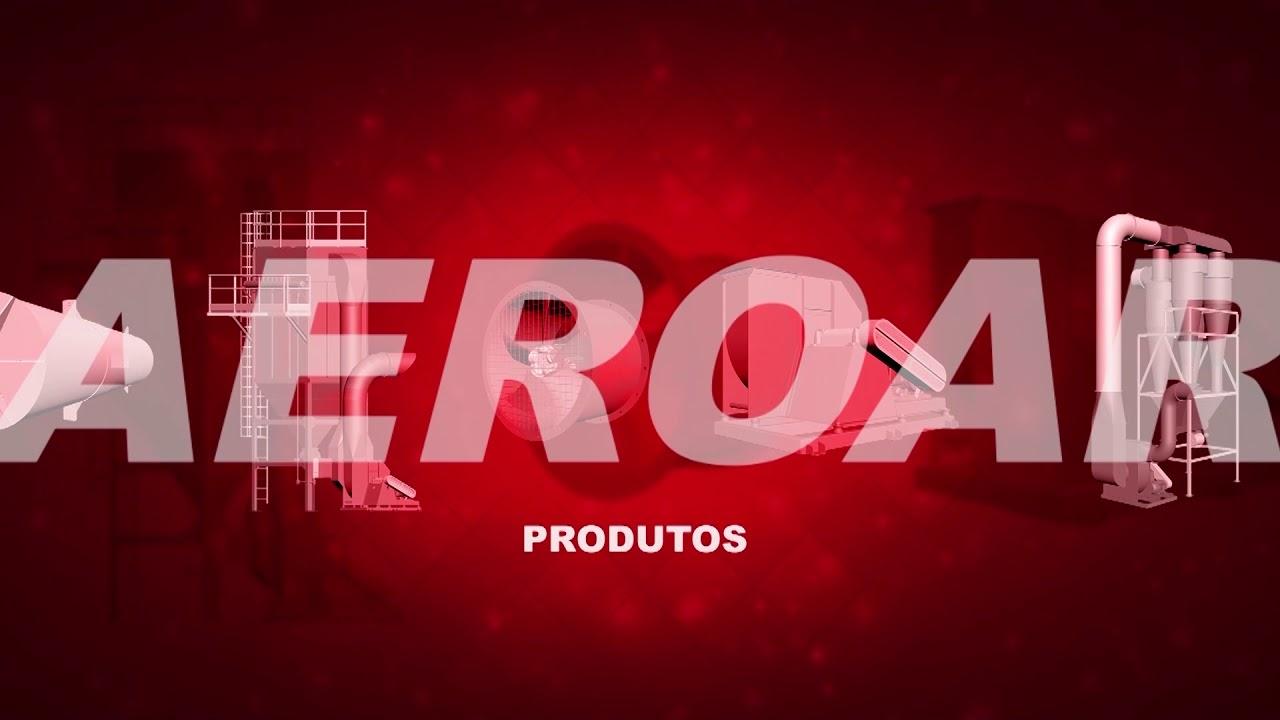 Aeroar