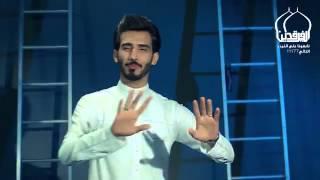 تحميل اغاني مجانا اوبريت الغضب الشيعي - أداء نخبة من رواديد قناة الفرقدين AS