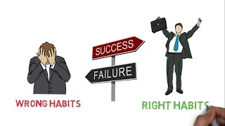 7 HABITS OF HIGHLY EFFECTIVE PEOPLE - (HINDI)