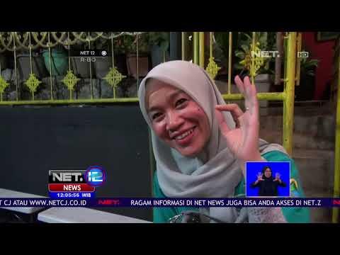 Sate Cumi Kekinian Yang Sedang Hits di Cianjur   NET12