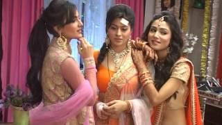 kalash life ok promo - मुफ्त ऑनलाइन वीडियो