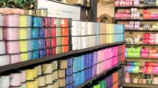 Dallas Design Supply  Dallas TX