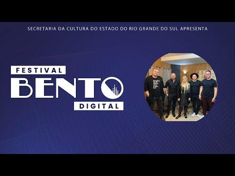 Festival Bento Digital - Farina Brother's