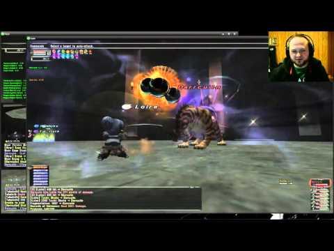 Bushido - The Way of The Samurai (A Guide) V  2 0 - Final Fantasy