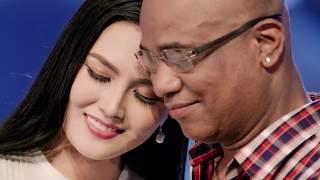 RANDY KIM THOA Song Ca Bolero Hay Nhất 2018   Lk Nhạc Vàng Bolero Gây Chấn Động Triệu Con Tim