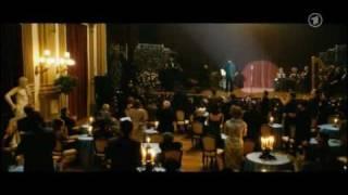 Marion Cotillard ( Edith Piaf ) - La vie en rose