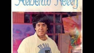www.ForroBrega.com.br - Alberto Kelly Melô da Zulu
