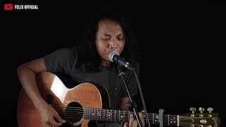 Download lagu Awas Jatuh Cinta Armada Felix Irwan Mp3