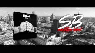 Białas -  Mali ludzie, wielkie nieba feat. Zui (prod. Got Barss)