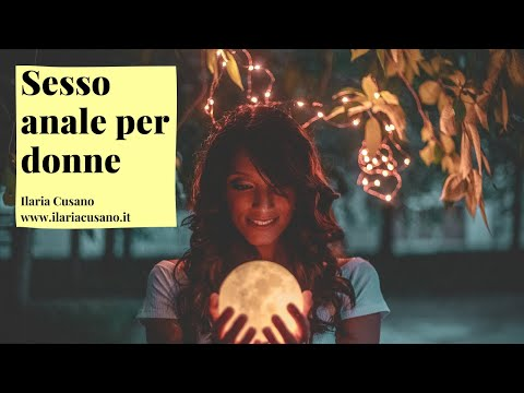 Guardare video online sex